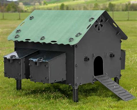 the hen house the hen house 28 images the fantasia hen house luxury chicken coop building a