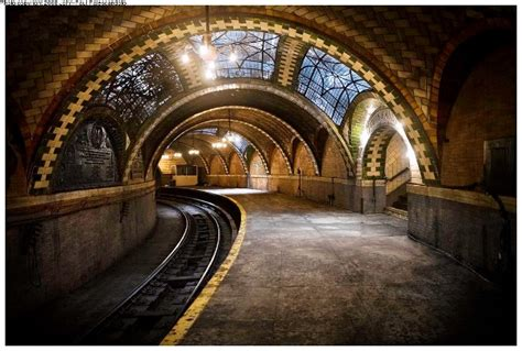 abandoned places in new york abandoned places 10 creepy beautiful modern ruins