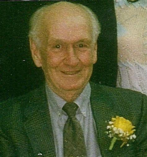 charles murdock obituary indiana legacy
