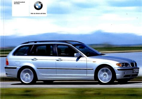 manual repair free 2004 bmw 3 series transmission control service manual 2004 bmw 3 series service manual handbrake bmw e90 parking brake adjustment