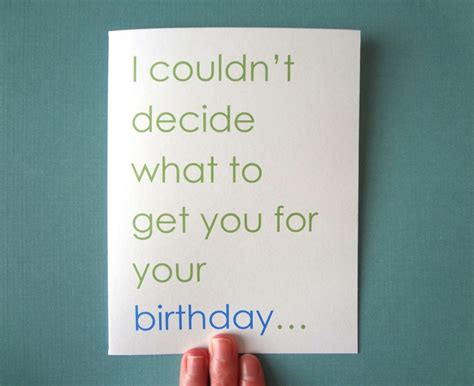 cards for boyfriend birthday card for boyfriend birthday card for