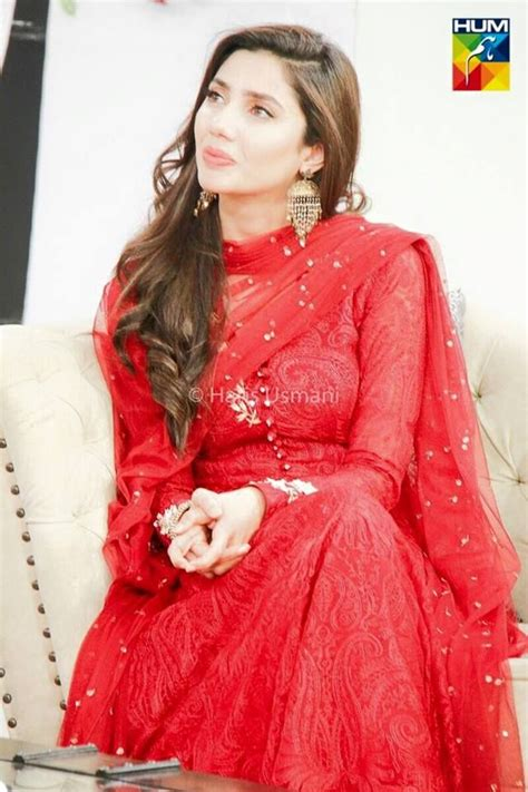Mahira Maxy 17 best images about mahira khan 176 o 176 on