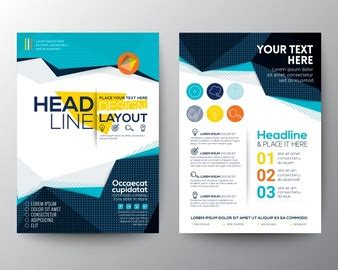 Poster Template Vectors Photos And Psd Files Free Download Graphic Design Poster Templates