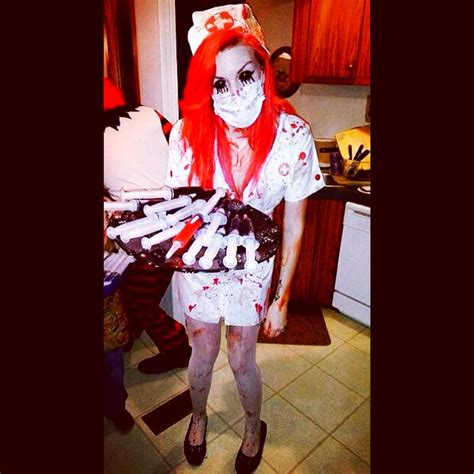 1000 ideas about creepy costumes on pinterest halloween