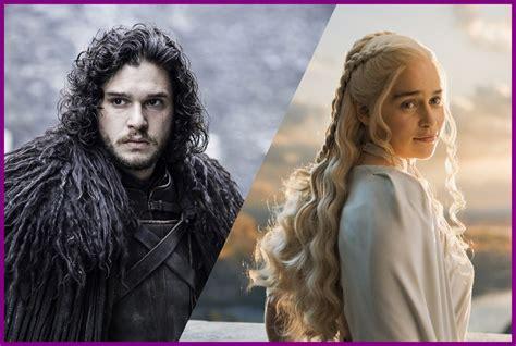 Wedding Song Of Thrones by Premium Wedding Ideas Merryberrytruffles Co Uk