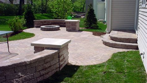 Patio Designs And Ideas by Patio Design Ideas