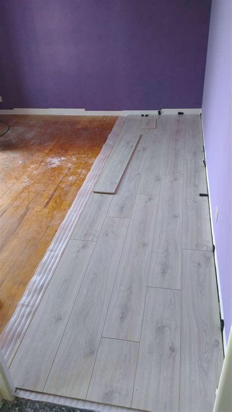 Revetement Escalier Vinyle Beautiful Plancher De Vinyle Revetement Escalier Vinyle Beautiful Plancher De Vinyle