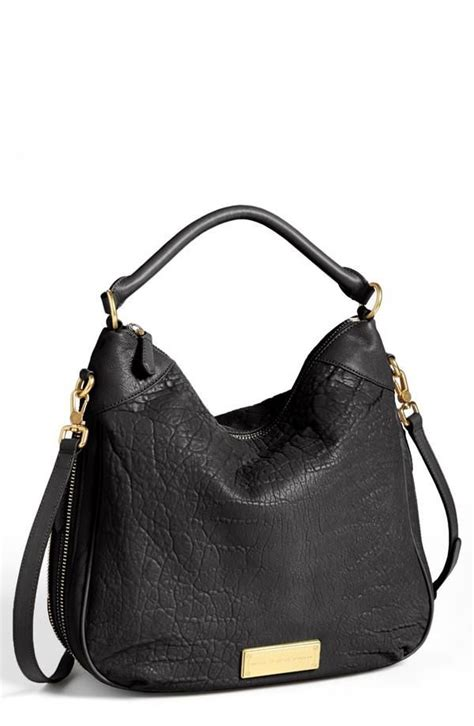 Marc By Marc Washed Utility Satchel by Marc By Marc Washed Up Billy Hobo Fashion