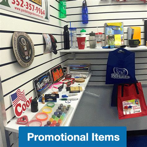 Winter Promotional Giveaways - winter park custom printed promotional items dg promotions inc