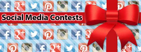 Social Media Giveaway - blog seo internet marketing blog submit express search engine optimization