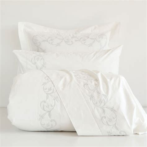 zara bedding 17 best images about zara home bedding on pinterest comforters bed zara home and quilt