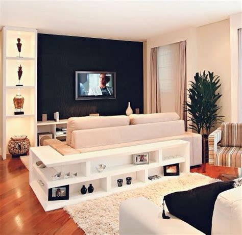 mobili in cartongesso per tv pi 249 di 25 fantastiche idee su design per parete tv su