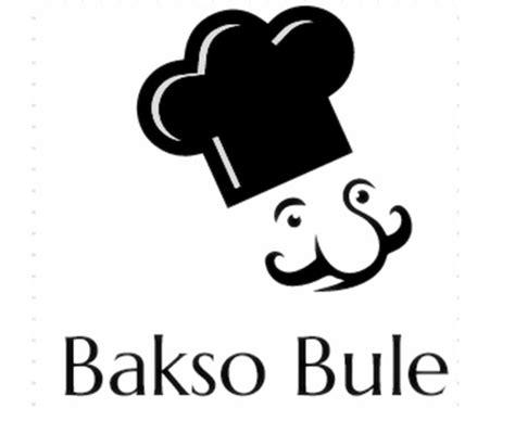 bakso bule logo info kuliner