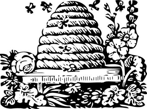 { Mormon Share } Beehive Class Symbol
