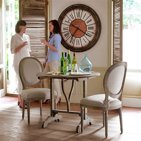 louis dining chairs classic louis xvi dining chair