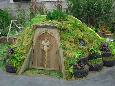 hobbit house building plans hobbit house building plans home design and style