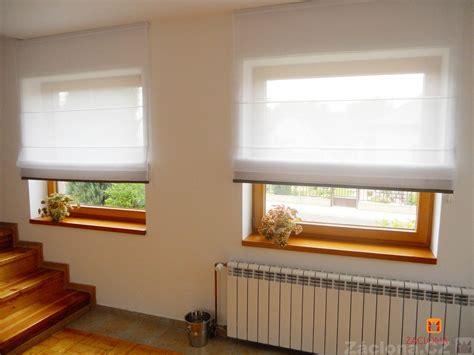 Weiße Vorhänge Wohnzimmer by Sch 246 Ne Kleine Jugendzimmer