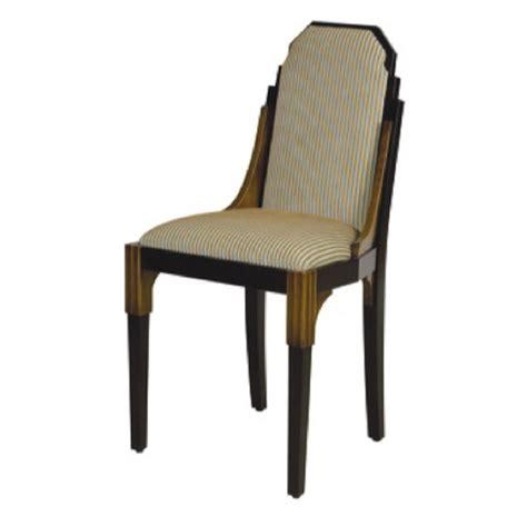 chaise deco mobilier d 233 co meubles sur mesure hifigeny