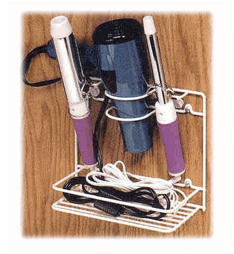 Hair Dryer Website 10 best images about curling iron dryer holder ideas on