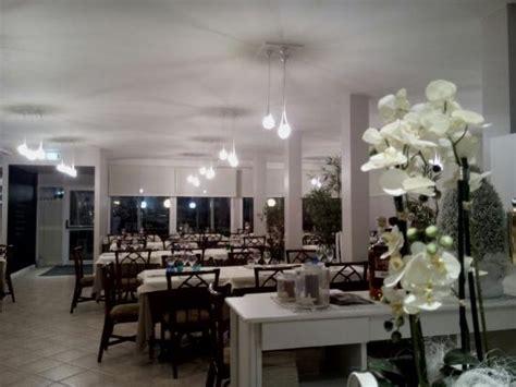 ristorante gazebo pesaro restaurant pizzeria gazebo foto di ristorante pizzeria
