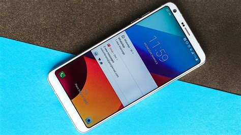 leave us a review lg auto body silver spring md lg g6 review a new way of looking at things hardware