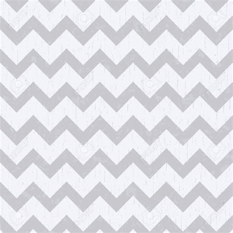 grey pattern clipart grey clipart zig zag pencil and in color grey clipart