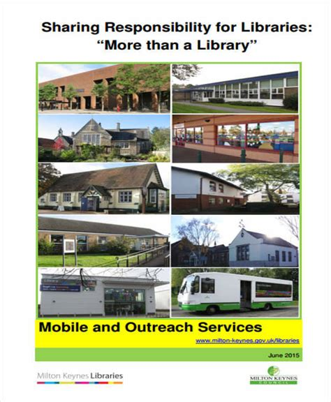 Mba Plymouth Library by 42 Project Formats