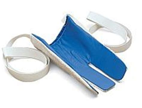sock pull up aid dressing aids for the disabled can enhance independence