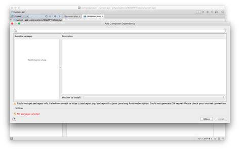 format html phpstorm ik mijn auto rennen generate java key
