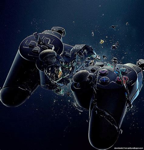 cool wallpaper ps3 cool ps3 wallpapers cool hd wallpapers