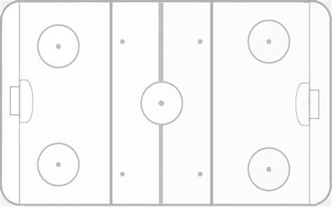 rink diagram hockey rink diagram get free image about wiring