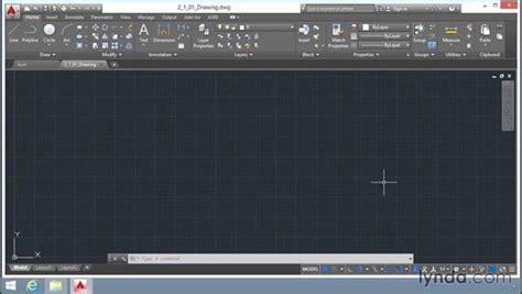 tutorial autocad lt 2014 understanding full autocad and autocad lt