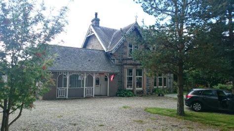 avondale house avondale house b b reviews kingussie scotland uk