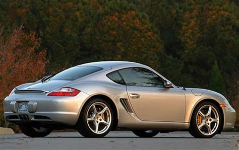 on board diagnostic system 2011 porsche cayman free book repair manuals service manual how to work on cars 2006 porsche cayman on board diagnostic system fs 2006