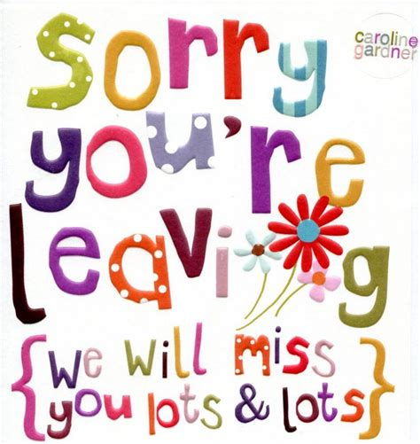 miss you clip miss you clipart clipground