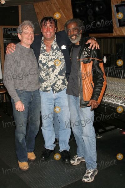 james brown horn section photos and pictures a special recording session of the