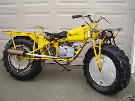 motocross bike breakers pirate4x4 com 4x4 and off road forum tote goat