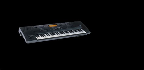 Keyboard Korg Is35 is35 interactive workstation korg eu de