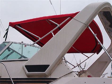 boat upholstery sarasota upholstery canvas srq marine services llc