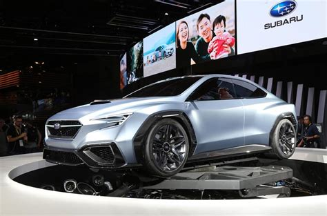 tokyo motor show 2017 tokyo motor show report and gallery autocar