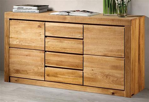 credenza legno massello stunning credenza legno massello gallery skilifts us