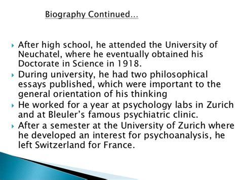 Jean Piaget Essay by Essay On Piaget Cognitive Development Nozna Net
