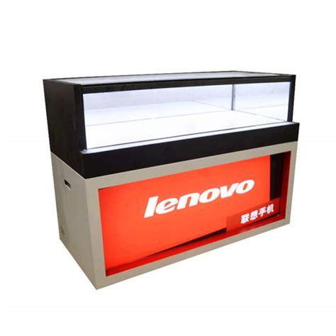 lenovo mobile store lenovo mobile phone shop counter design custom mobile