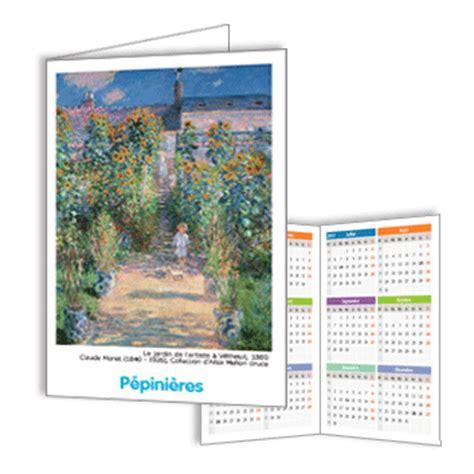 calendriers de poche 2014 personnalis 233 s