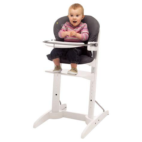 bebe confort chaise haute chaises hautes 233 volutives pour b 233 b 233 aubert