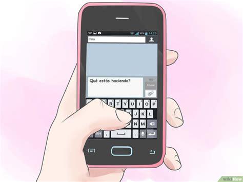 como hacer buenas preguntas de un texto c 243 mo enviar mensajes de texto a alguien que te gusta