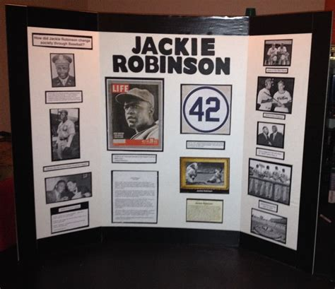 jackie and me book report daughters social studies board she chose jackie robinson