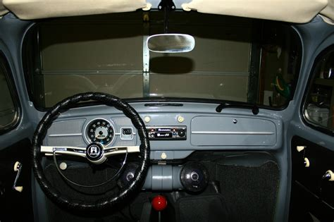 thesambacom beetle   view topic front speakers enclosure    euro beetle