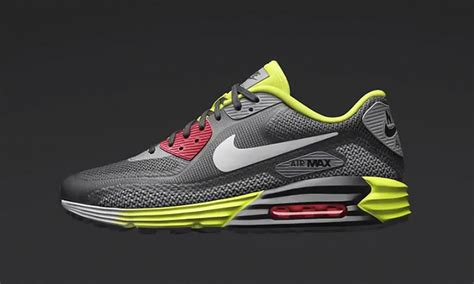 nike air max lunar teaser air superiority highsnobiety