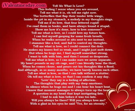 valentines day poems for my husband poems for husband valentines day poems